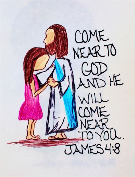 doodle god in the name of peace 25 best ideas about scripture doodle on free