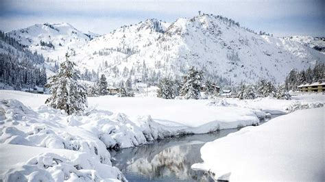 squaw valley alpine meadows sees opportunity  chinese