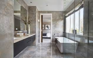 Virtual Bathroom Designer love french styles discover the bordeaux home