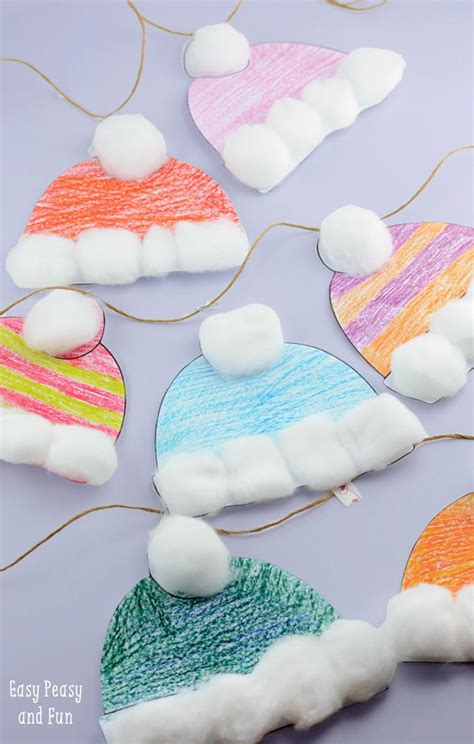 winter themed crafts for best 20 winter preschool crafts ideas on