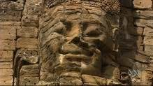 what does opulence mean in english protecting ancient angkor today
