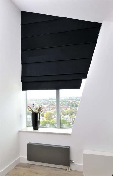 raamdecoratie rolgordijnen raamdecoratie en raambekleding hoogwaardige kwaliteit