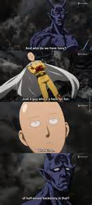 Anime heroes memes best collection of funny anime heroes pictures