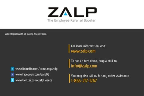 empower your purpose 7 to achieve success and fulfill your destiny books 7 easy steps to empower your employee referral program zalp