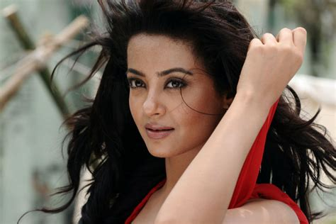 actress name of hate story 4 i hate story actress name streaming in english with