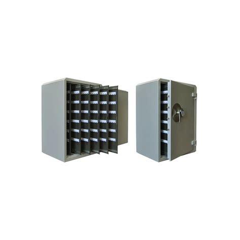 armarios llaveros armarios blindados de seguridad para llaves olle sck