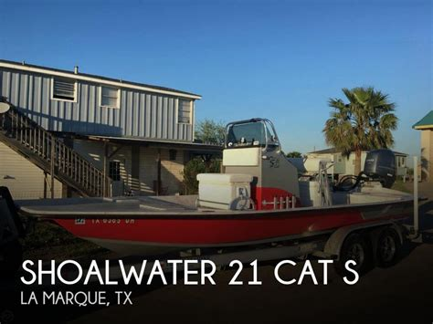 used shoalwater boats for sale shoalwater new and used boats for sale