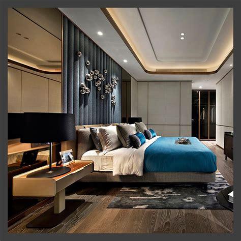 Wandgestaltung Steine Wohnzimmer 976 by Die Besten 25 Tv Wand Als Raumteiler Ideen Auf