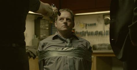 Film Quebecois Hot Dog   aurore 2014 la cr 232 me du pire films du qu 233 bec