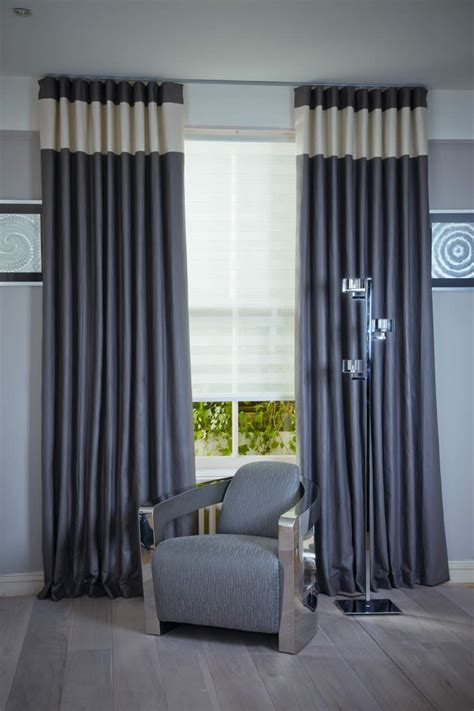 new style blinds and curtains made to measure roller blinds london bespoke roller