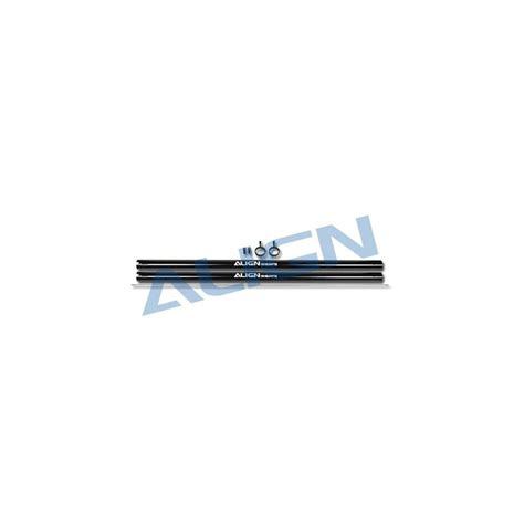 Boom H55031 By E Hely align trex 550e spare parts boom h55031