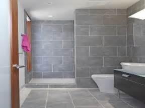 luxurious grey bathroom ideas home design idea gray and white