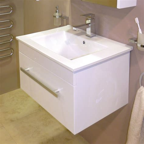 Sink And Vanity Unit by A Guide To Sanitaryware Ambient Heating Plumbing