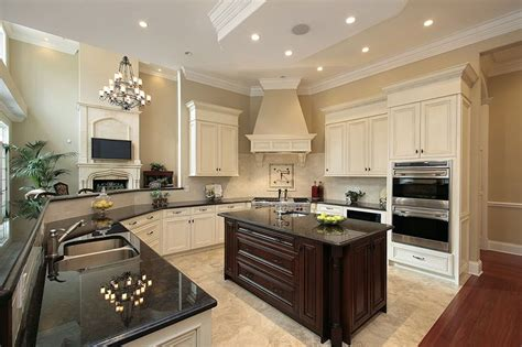 Uba Tuba Granite Kitchen by Uba Tuba Granite Countertops Pictures Cost Pros Cons