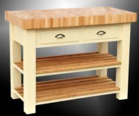 earsham hall fine pine and oak furniture classic solid oak kitchen island butcher s block welcome to
