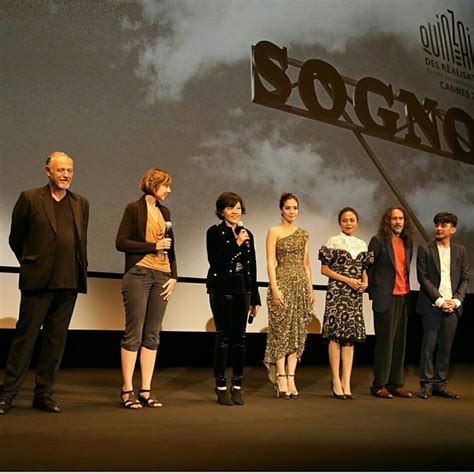 film indonesia marlina marlina film indonesia yang diputar di festival film