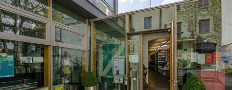 stiftung lyrik kabinett gastveranstaltung bibliothek der provinz stiftung lyrik