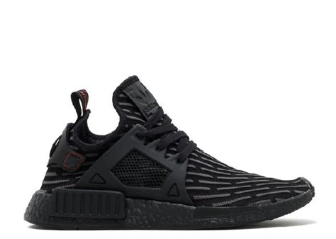 Nmd Xr1 Ua Quality 1 cheap ua nmd xr1 pk black grey and new shoes
