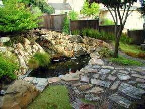 Patio Pool Tucson Backyard Fish Pond Ideas Car Interior Design
