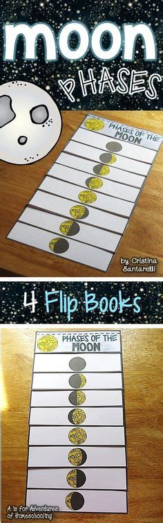 moon a generation last novel book one books flip books moon phases and the moon on