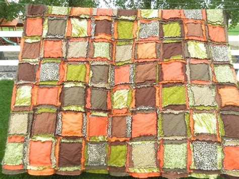 size rag quilts a vision to remember all things