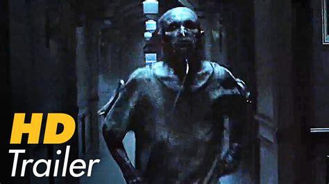 film insidious 3 di xxi tak disangka seperti ini sosok menyeramkan di balik film