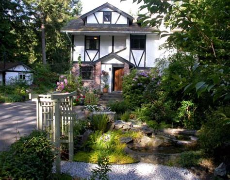 vancouver bed and breakfast somewhere 2 rent canada self catering villas apartments houses cottages bed