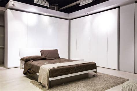 armadio caccaro caccaro armadi letto bianconeve carnero casa