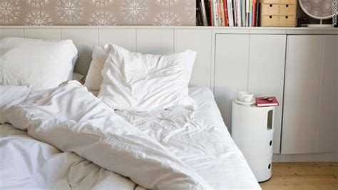 what to look for in bed sheets meet the critters inside your mattress cnn com
