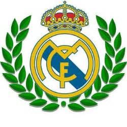 4 By 6 Photo Album Escudo Por J67a Escudo Fotos Del Real Madrid