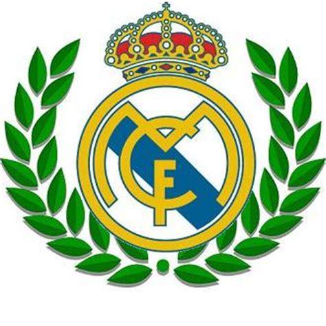 fotos real madrid escudo escudo por j67a escudo fotos del real madrid