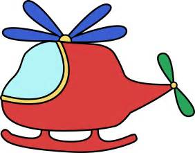 clipart helicopters clipart clipart best