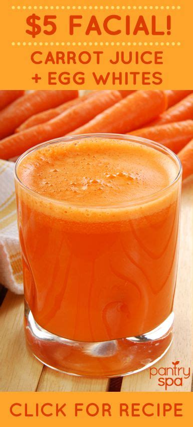 Detox Juice Recipe For Acne by 131 Best Images About On Dr Oz Acne