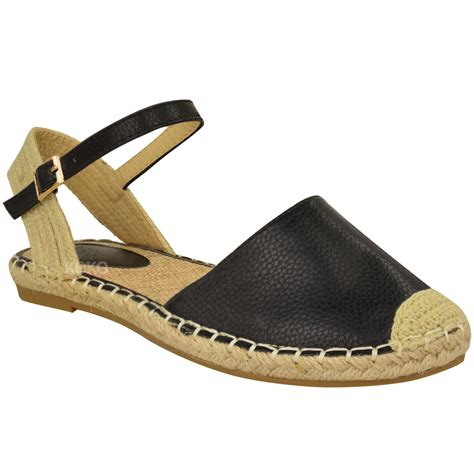 womens summer sandals womens ankle flat sandals moccasins