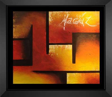 imagenes abstractas modernas 1000 images about pintura abstracta on pinterest