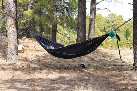hammock bliss sky bed hammock bliss sky bed hammock osograndeknives