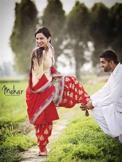 punjabi couples: a collection of ideas to try about Other