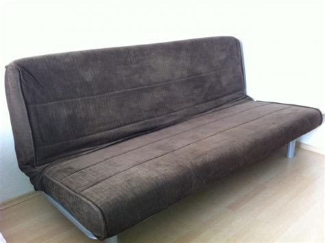 Ikea Sofa Bed For Sale For Sale Ikea Sofa Bed In Zurich Forum Switzerland