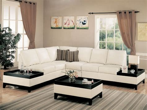 Sofa Designs For Living Room by Minimalist Interior Design Styles With L Shaped Sofa