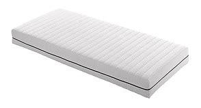 neue matratze r ckenschmerzen neue matratze kaufen r 252 ckenschmerzen lassen sich vorbeugen