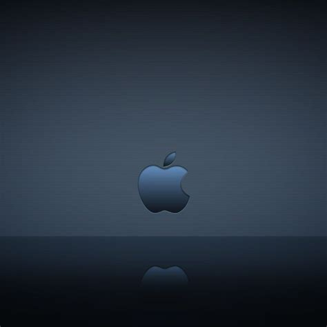 wallpaper apple mobile 1024x1024 mobile phone wallpapers download 122