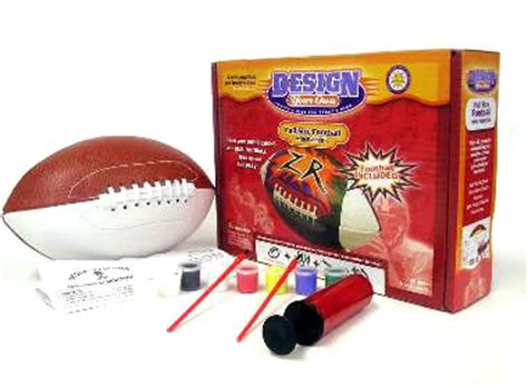 cool gifts for football fans coolest gadgets gift ideas for geeky football