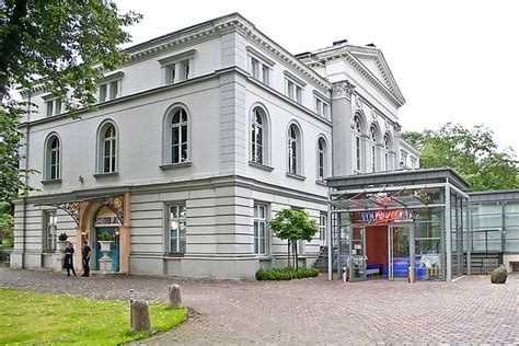Architekt Celle by Hermannsburg Urlaub In Der L 252 Neburger Heide