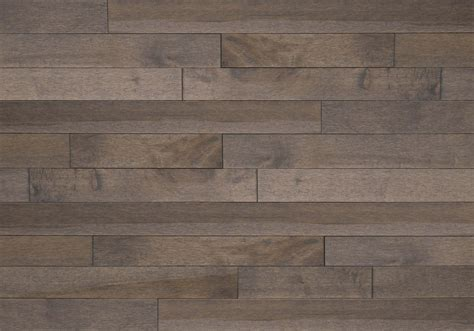 smoky grey essential hard maple essential lauzon hardwood flooring