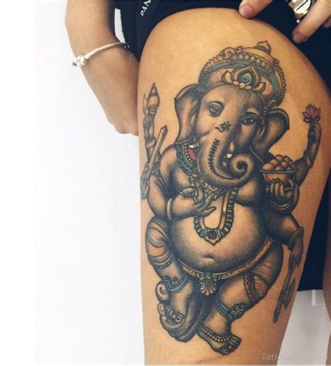 ganesha tattoo designs pictures ganesha tattoos designs pictures page 6