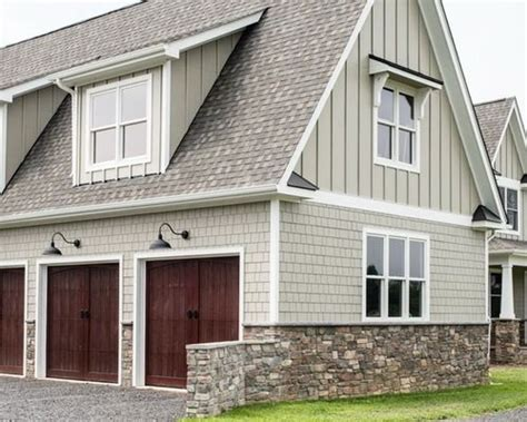 pictures of houses with hardie board siding best 25 hardie board siding ideas on pinterest hardie board colors hardy board and