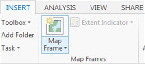 arcgis layout ruler layouts in arcgis pro 1 1 arcgis blog