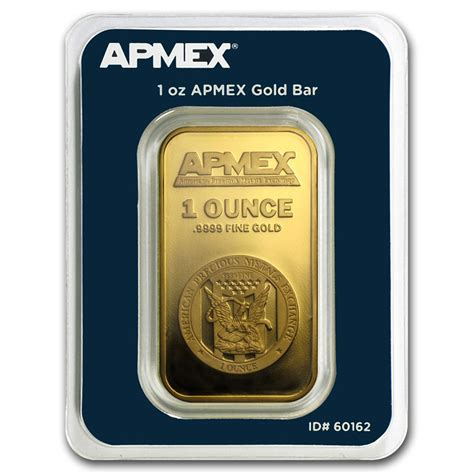 10 oz silver bars for sale 1 oz gold bar for sale one ounce apmex gold bullion bars