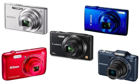 best cams best compact cameras 163 100 what digital