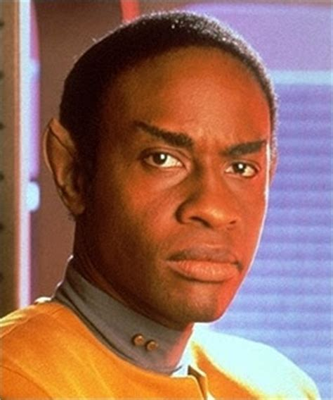 yjg2c 23 m why does everybody say i look like tuvok amiugly